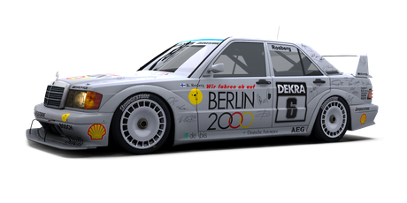 amg-mercedes-6-3544-image-small.png