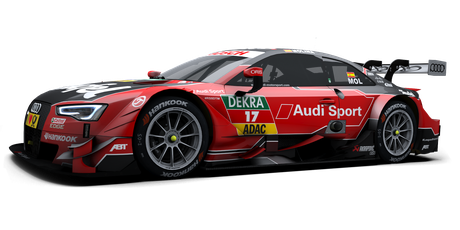 audi-sport-team-abt-sportsline-17-5415-image-small.png