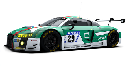 audi-sport-team-land-29-24h-6342-image-small.png