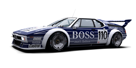 bmw-m1-boss-110-3284-image-small.png