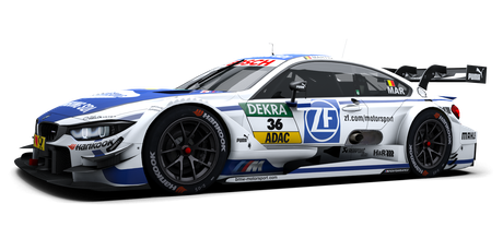bmw-team-rbm-36-5547-image-small.png