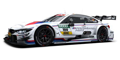 bmw-team-schnitzer-100-5548-image-small.png