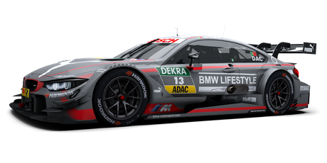 bmw-team-schnitzer-13-5544-image-small.png