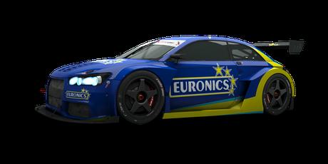 Euronics - #29