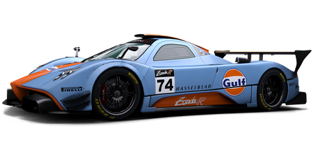 gulf-racing-74-4297-image-small.png