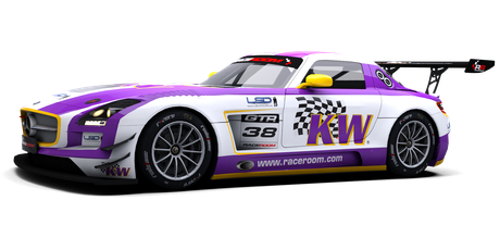 KW Automotive - #38