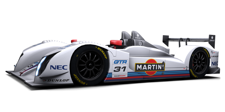martini-racing-31-4351-image-big.png