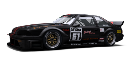 ruch-motorsport-51-3847-image-small.png