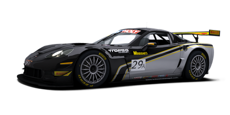 trofeo-motorsport-29-3635-image-small.png