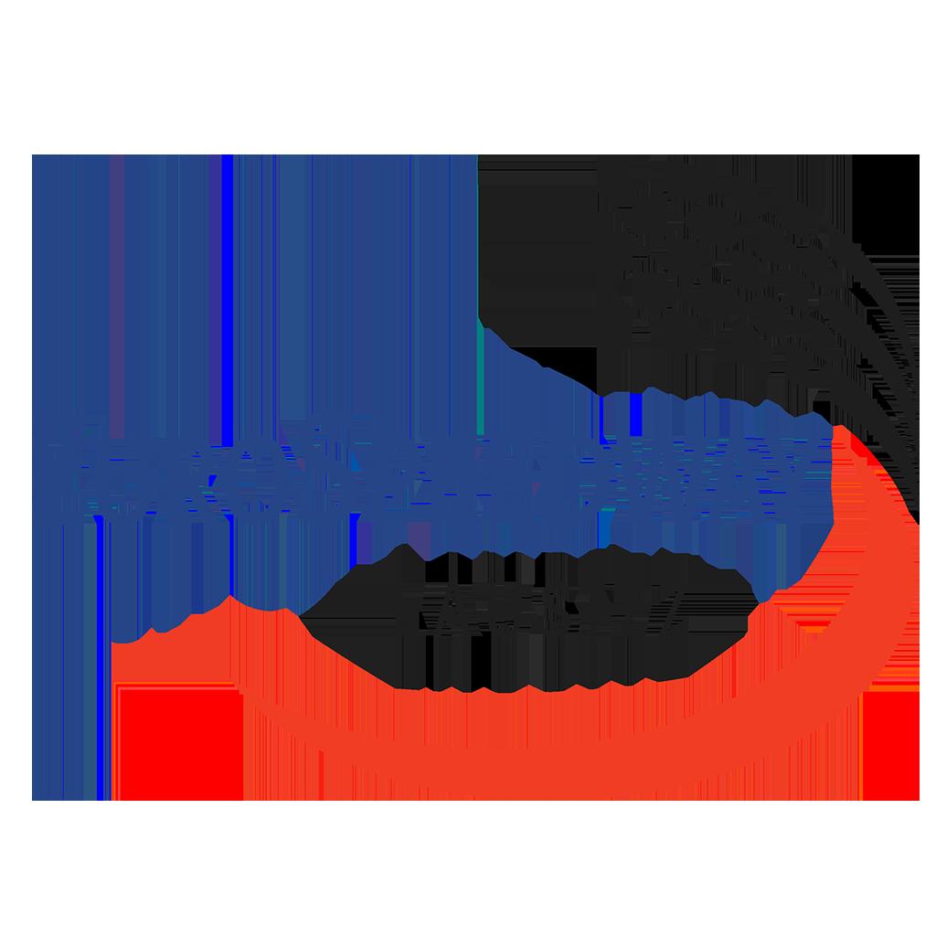 eurospeedway-lausitz-2467-logo-original.