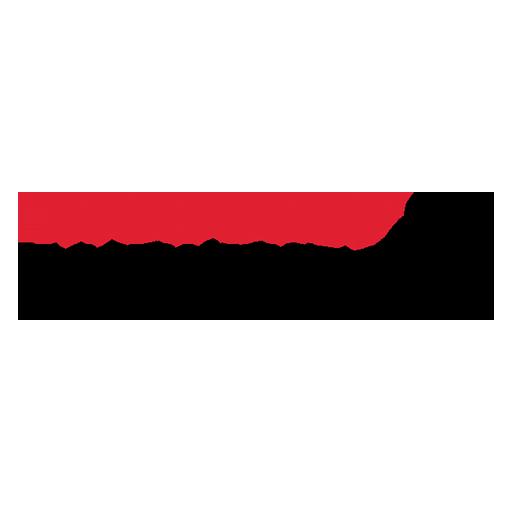 moscow raceway фото