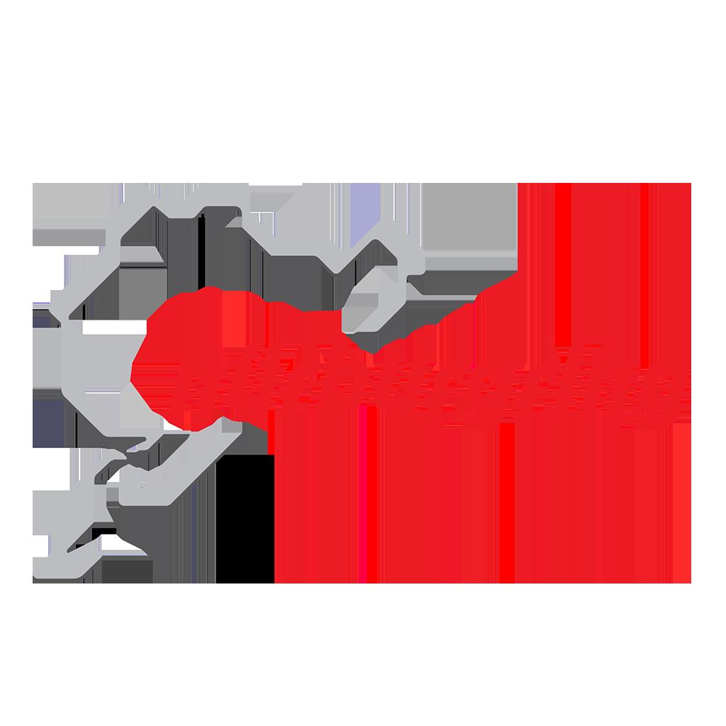 nurburgring-1690-logo-original.png
