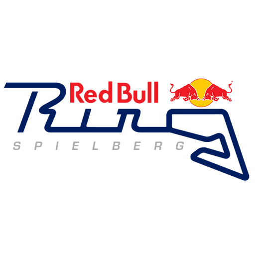 red-bull-ring-spielberg-2521-logo-origin