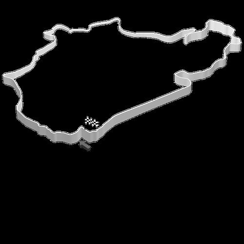 Nordschleife - Nordschleife