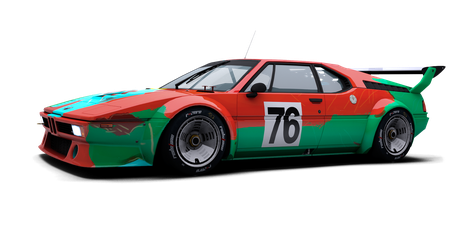 bmw-motorsport-76-3285-image-small.png