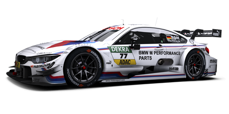 norisring grand prix bmw m4 dtm 2015 get real leaderboard raceroom racing experience. Black Bedroom Furniture Sets. Home Design Ideas