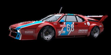 crevier-racing-68-3274-image-small.png