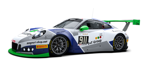 herberth-motorsport-911-6649-image-small.png