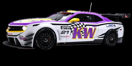 KW - #21