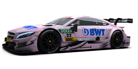 mercedes-amg-dtm-team-mucke-22-5553-image-small.png