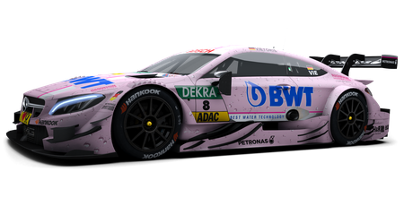 mercedes-amg-dtm-team-mucke-8-5551-image-small.png