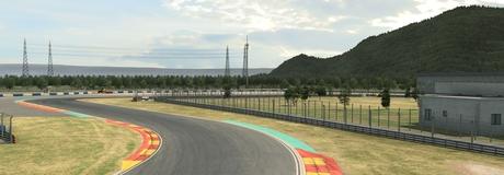 Ningbo International Speedpark