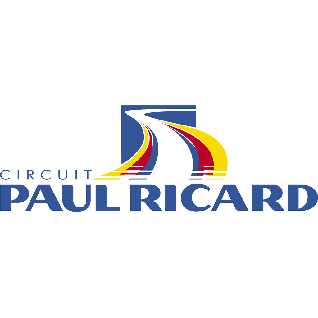 paul ricard store raceroom racing experience. Black Bedroom Furniture Sets. Home Design Ideas