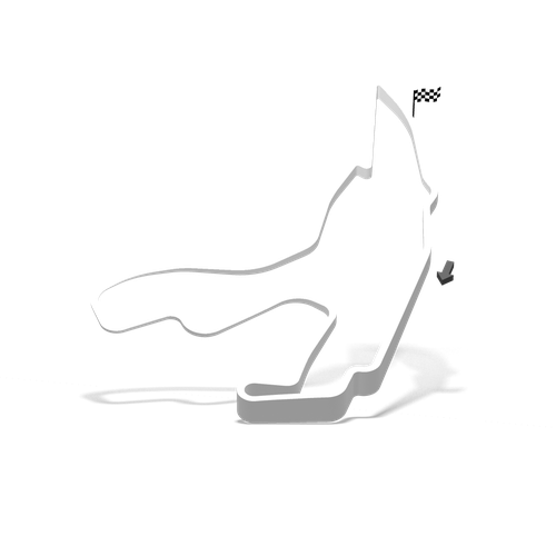 Spa-Francorchamps - Combined