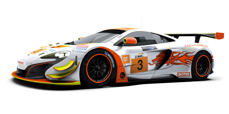 http://game.raceroom.com/en/assets/content/carlivery/clearwater-racing-3-5880-image-big.png