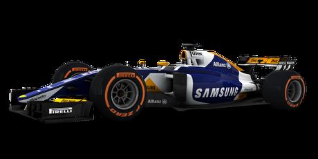 Samsung - #14