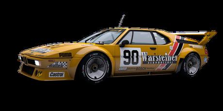 W-Steiner - #90