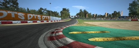 Circuit Zolder