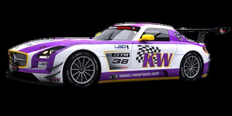 KW Automotive - #38