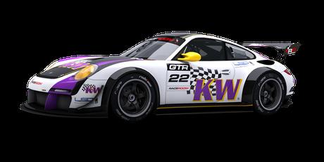 KW Suspensions - #22