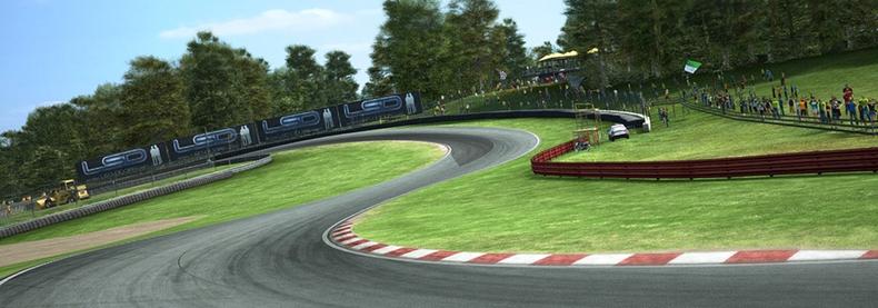 Mid Ohio Raceway >> Mid Ohio Store Raceroom Racing Experience