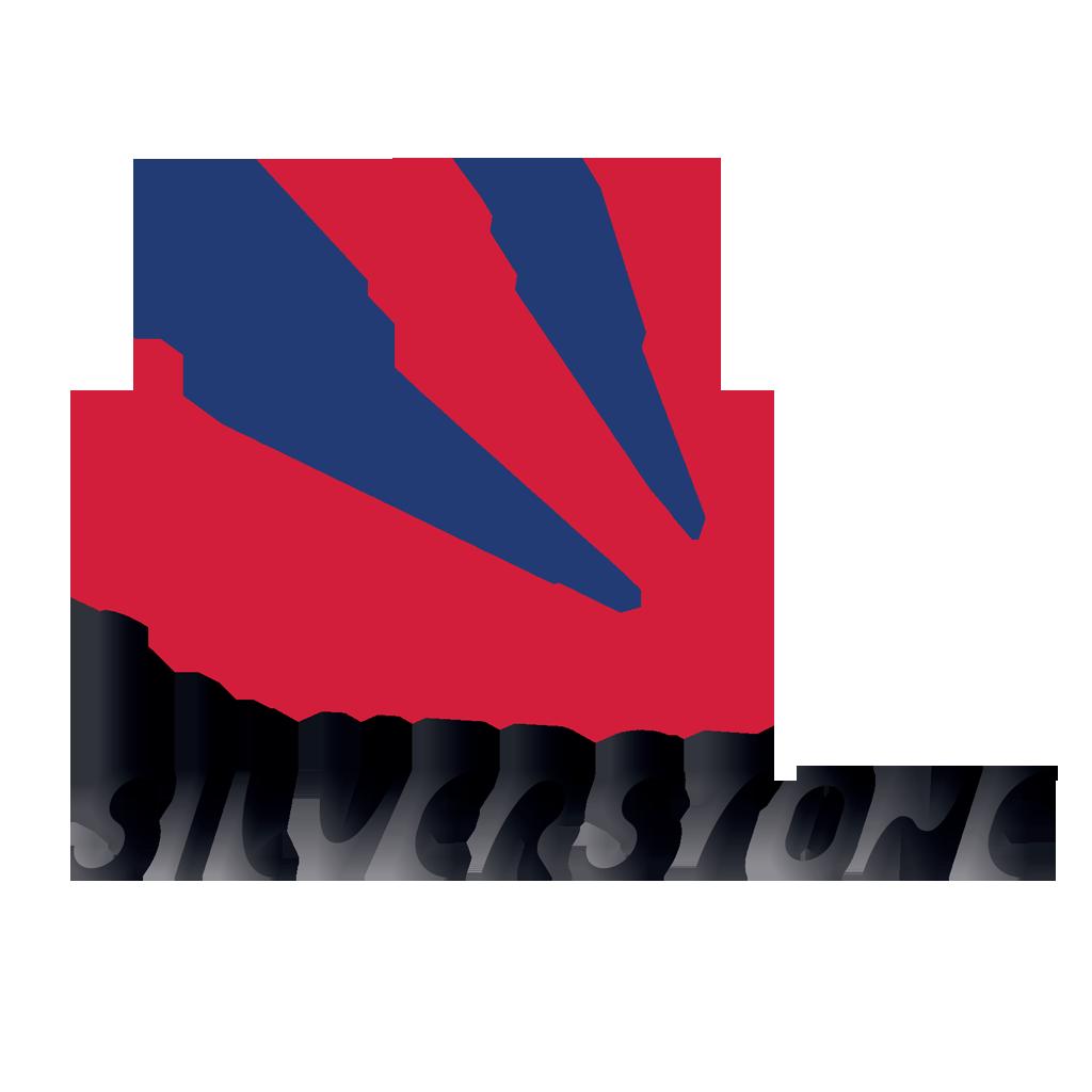 Silverstone Circuit - Store - RaceRoom Racing Experience