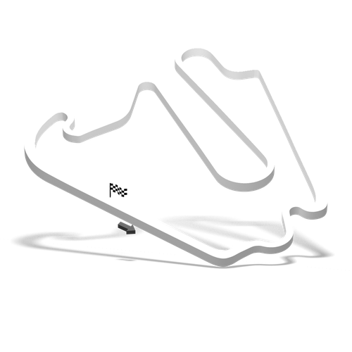 Grand Prix Course