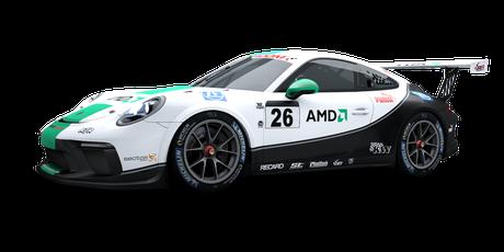 AMD - #26