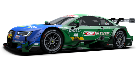 audi-sport-team-abt-sportsline-2-48-5538-image-small.png