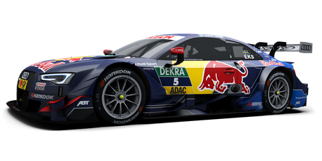 audi-sport-team-abt-sportsline-5-5535-image-small.png