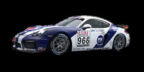 Fanclub Mathol Racing e.V - #966