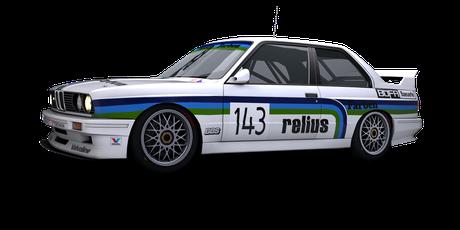 Rolf Goring - #143