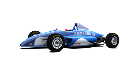 Team Samsung - #7
