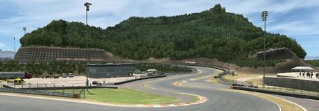Zhejiang Circuit