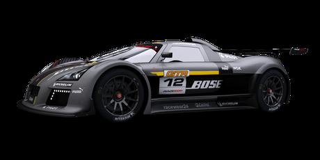 Bose - #12