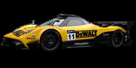DeWalt - #11