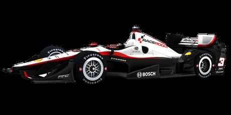 RaceRoom Racing - #3
