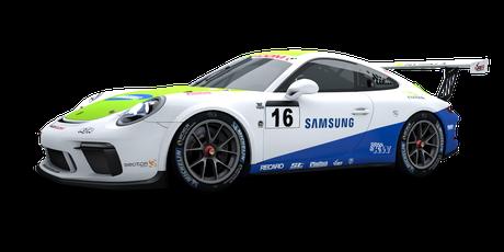Samsung - #16
