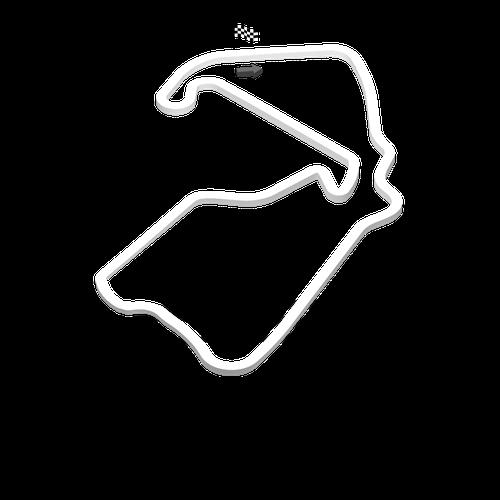 Historic Grand Prix