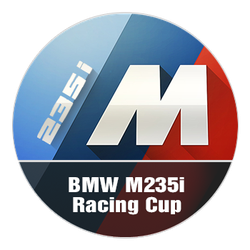 bmw-m235i-racing-cup-6344-image-small.png